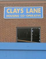 Clays Lane Housing Co-op