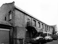 King's Yard (1)