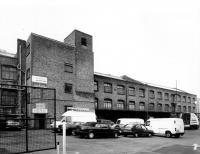 King's Yard (3)