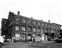 King's Yard (4)