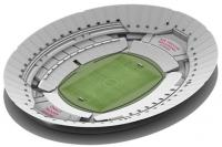 London_2012_Olympic_Stadium_West_Ham_football_mode.jpg: Plan for the retractable seating in football mode.