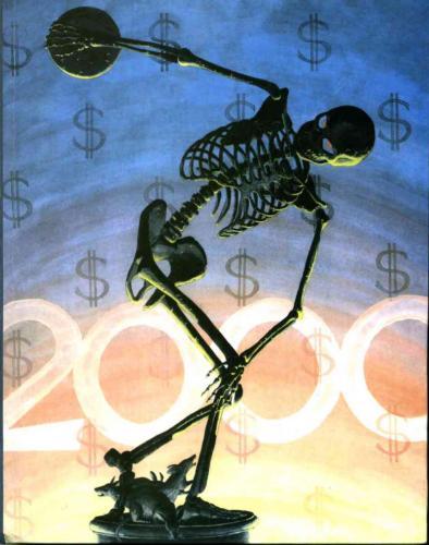 Cover image of <em>Philosophy of Olympism</em>, Ljubodrag Simonovic