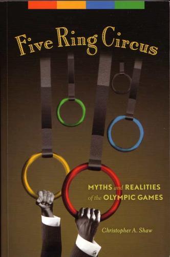 Five Ring Circus